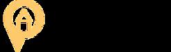Vochtproblemen in oude huizen Logo